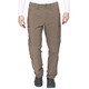 The North Face Exploration Convertible Pant Men Regular weimaraner brown